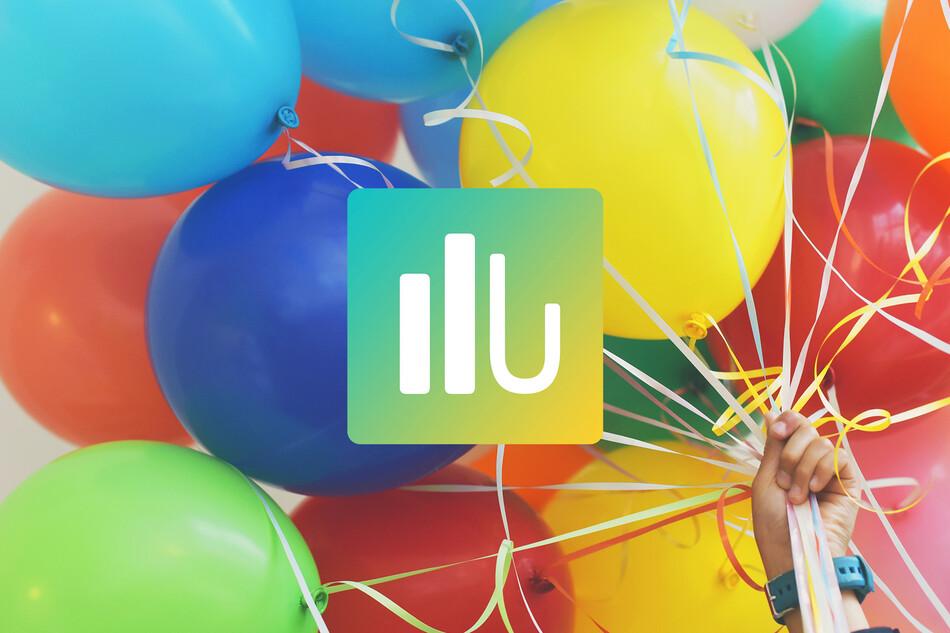 Happy Birthday PollUnit UG