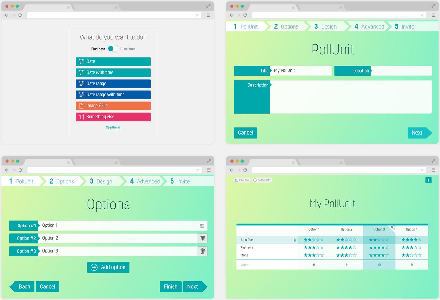 Wie Kann Ich Eine Online Umfrage Kostenlos Und Ohne Anmeldung Erstellen