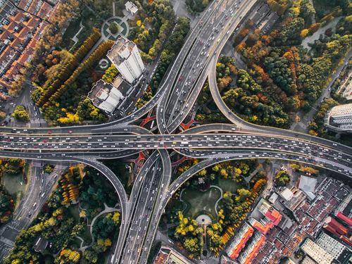 PollUnit Roadmap 2019