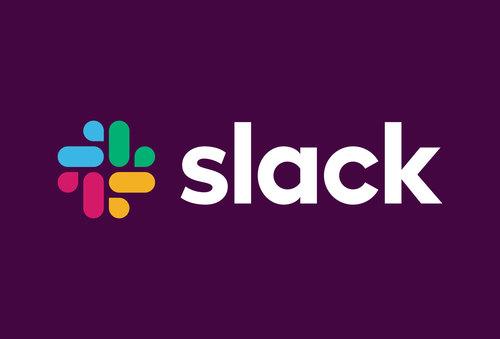 Create Slack votings